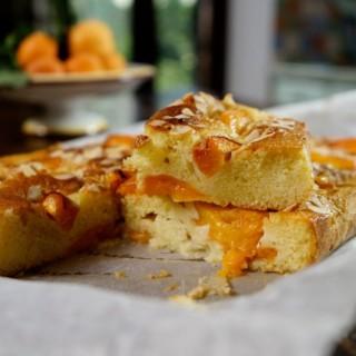 The Best Sunday Gravy Recipe