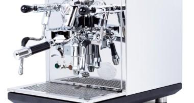 Cappuccino– Best Taste and Best Flavor